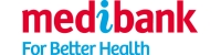 Medibank Coupons