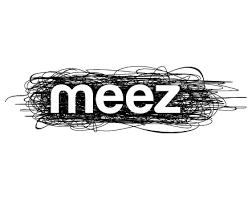 Meez Coupons