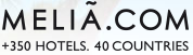 Melia UK Coupons
