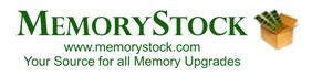 MemoryStock Coupons