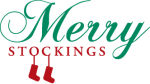 Merry Stockings Coupons