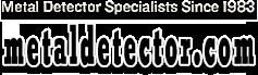 MetalDetector.com Coupons