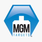 MGM Targets Coupons