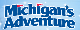 Michigan's Adventure Coupons