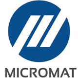 Micromat Coupons