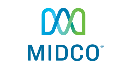 Midco Coupons