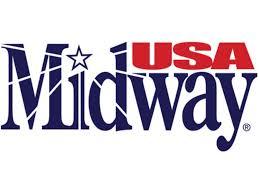MidwayUSA Coupons