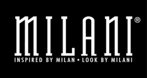 MILANI Coupons