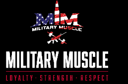 Military Muscle Coupons