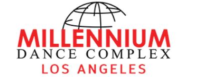 Millennium Dance Complex Coupons
