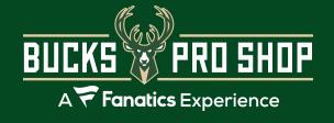 Milwaukee Bucks Coupons