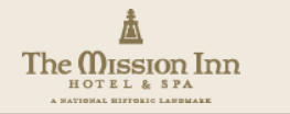 Mission Inn Coupons