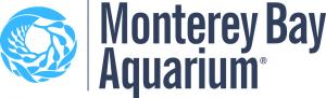 Monterey Bay Aquarium Coupons