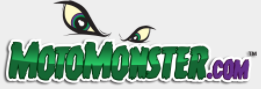 MotoMonster Coupons