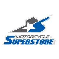 Motorcycle Superstore Coupons
