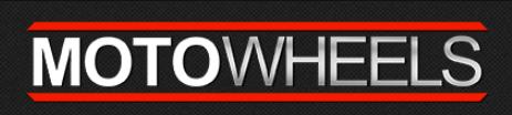 Motowheels Coupons