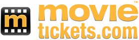 MovieTickets Coupons