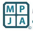 MPJA Coupons