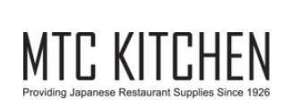 MTC Kitchen Coupons