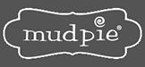 mudpie Coupons