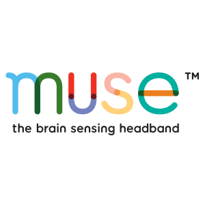 Muse By InteraXon Coupons