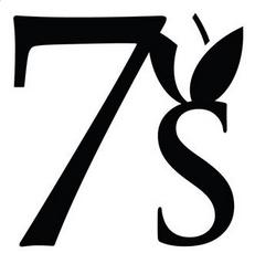 My7s.com Coupons