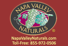 Napa Valley Naturals Coupons