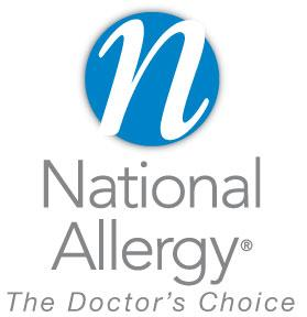 National Allergy Coupons