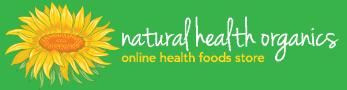 Natural Health Organics Coupons