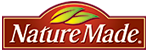 NatureMade Coupons