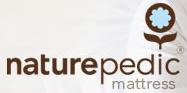 Naturepedic Coupons