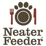 neater feeder Coupons