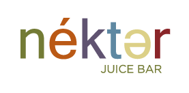 Nekter Juice Bar Coupons