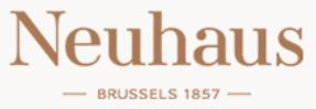 Neuhaus Chocolate Coupons