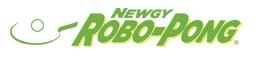 NEWGY-ROBO-PONG Coupons