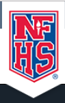 NFHS Coupons