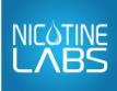 Nicotine Labs Coupons
