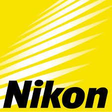 Nikon Coupons