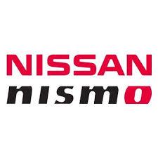 Nissan Autosports Coupons