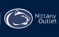 Nittany Outlet Coupons