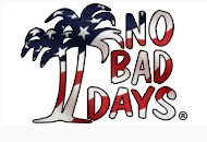 No Bad Days Coupons