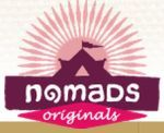 Nomads Clothing Coupons