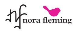 Nora Fleming Coupons