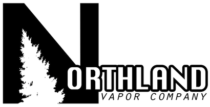 Northland Vapor Coupons