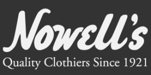 Nowell's Coupons