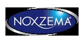 Noxzema Promo Codes
