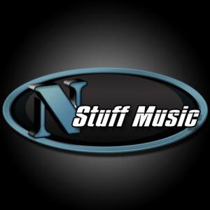 Nstuff Music Coupons