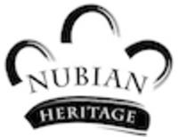 Nubian Heritage Coupons
