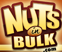 Nuts In Bulk Coupons