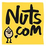 Nuts.com Coupons